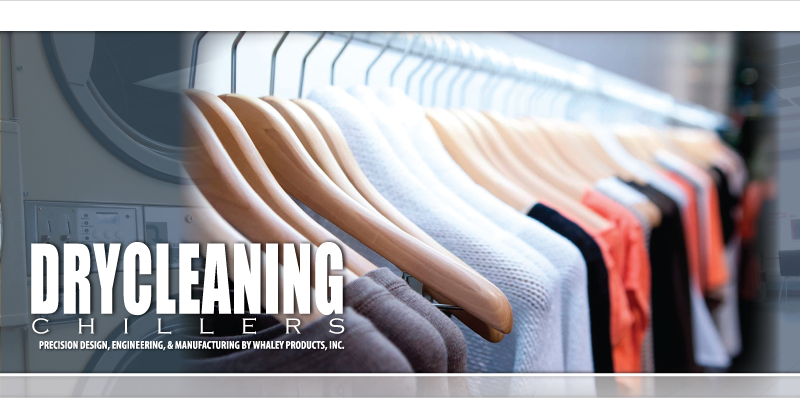 drycleaning-process