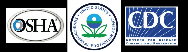 drycleaning-logos