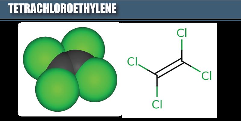 drycleaning-tetrachloroethy